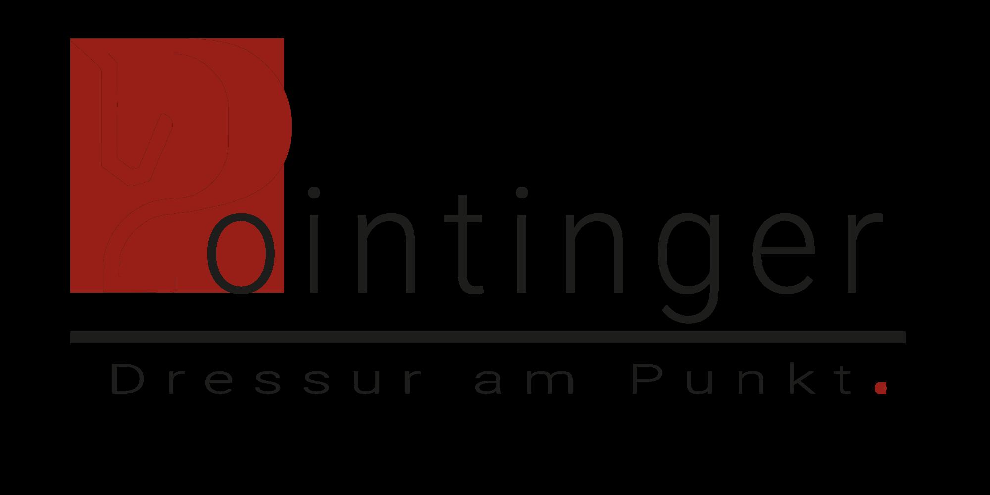 Impressum - Dressurausbildung Pointinger - Lea Elisabteh Pointinger